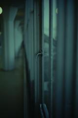 handle me (ill, not sick) Tags: film analog rotterdam rangefinder robyn noktonclassic40mmf14 fujisuperia100 epsonv700 voigtlanderbessar3a vannelleontwerpfabriek handleme asa100400