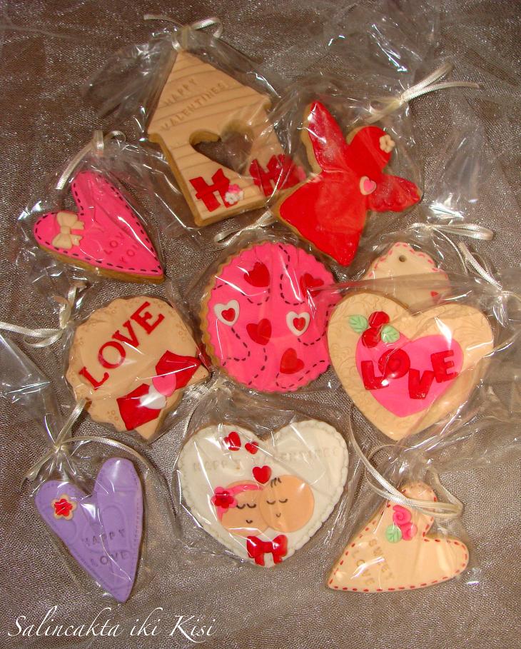sevgililer-gunu-kurabiyeleri-2