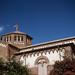 Christian church, Asmara