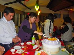南海漁村餐廳