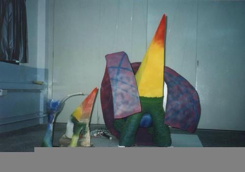sculpture21