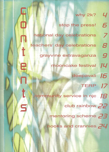 issue99_03 - contents2