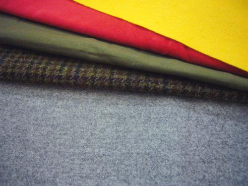Edgar fabrics