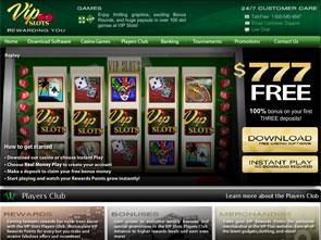 Roulette script mirc / Wizard of oz online slot machine free
