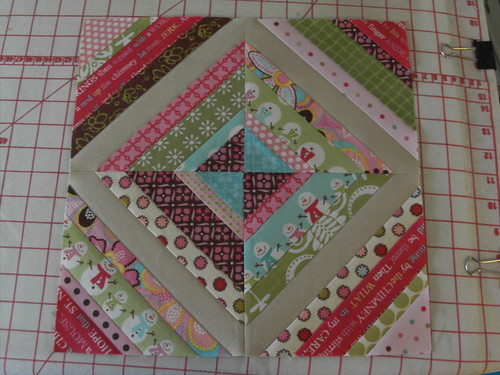January Block For TBS2