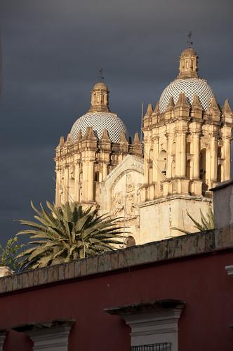 Santo Domingo-11