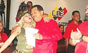 lina-ron-chavez