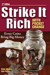 Allen Strike It Rich