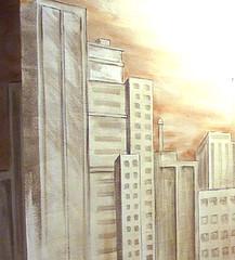 York (Atelier Rohde) Tags: berlin art artist raumgestaltung kunst canvas monet tapete potsdam fresco wallpainting bilder fresko toskana homeandgarden künstler wandmalerei homegarden leinwand gemälde wandgemälde kunsthandwerk zeitgenössischekunst michendorf künstlerin kunstmaler illusionsmalerei decorativepainter wunschbild kunstmalerin vergoldung dekorationsmaler dekorationsmalerei auftragsbilder atelierrohde ursularohde andreasrohde wunschgemälde wandoberflächen handgemaltetapete