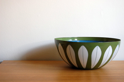 catherineholm lotus bowls
