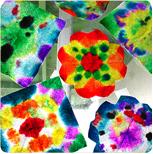 papertowelsnowflakes