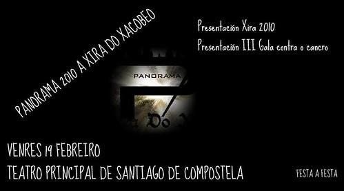 Orquesta Panorama 2010 web 2010 presentación