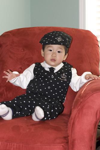 DSC_0021_outfit