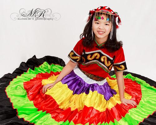 CNY_Costume2010-2