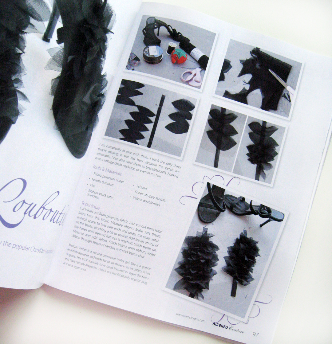 Altered-Couture-Magazine-Spring-2010-louboutins-DIY-2