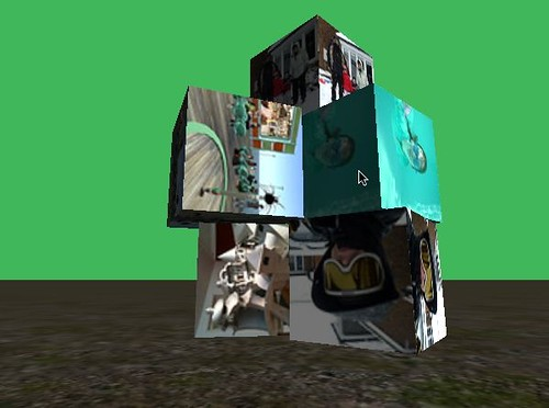 UnityScreenSnapz003