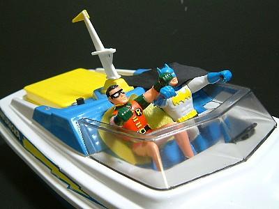 batman_batboatgulliverargentina