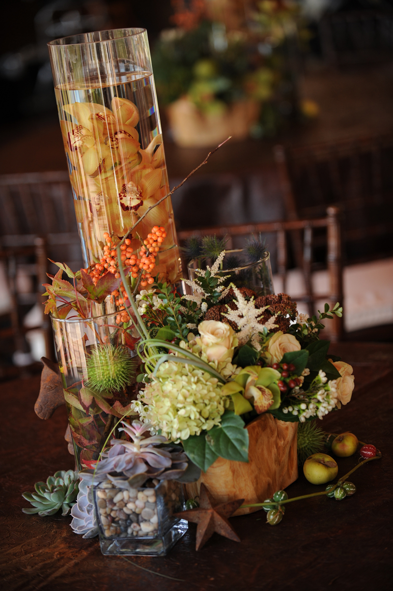 A Texas Sized Welcome Party... | DFW Events