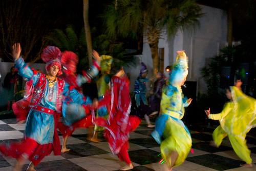 Images Of Lohri Festival. Lohri Festival: Bhaṅgṛā Dance