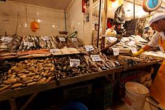 baudchon-baluchon-santiago-mendoza-IMG_6949-Modifier
