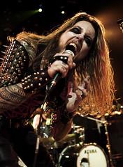 Necrophobic 3 (Javier Bragado) Tags: rock metal death concert live gig concierto hard heavy deathmetal bonecrusherfest