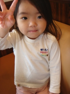 20071205-mikihouse02 ミキハウス 子供服