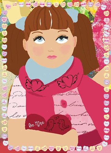 tilly-valentine's-valentine