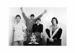 Australian Crawl 19 (Rock Archive) Tags: music musicians bands singers rockandroll australianmusic jamesreyne australiancrawl australianbands internationalbands australianmusicians aussiecrawl