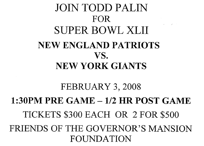 todd superbowl