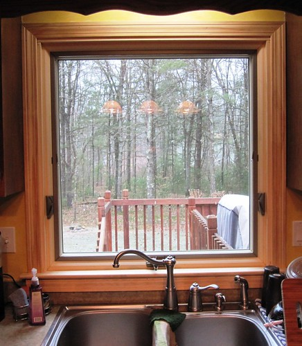 After-Renewal-by-Andersen-Replacement-Awning-Window-021110-3