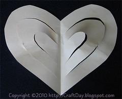 2010_01_3d_heart_08