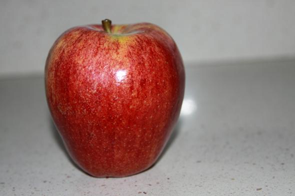 apple03-03