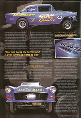 Custom Car February 2010 Page 43