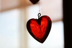 Valentine (uomoelettrico) Tags: love heart valentine cuore amore 14febbraio