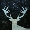 Patronus/Prongs