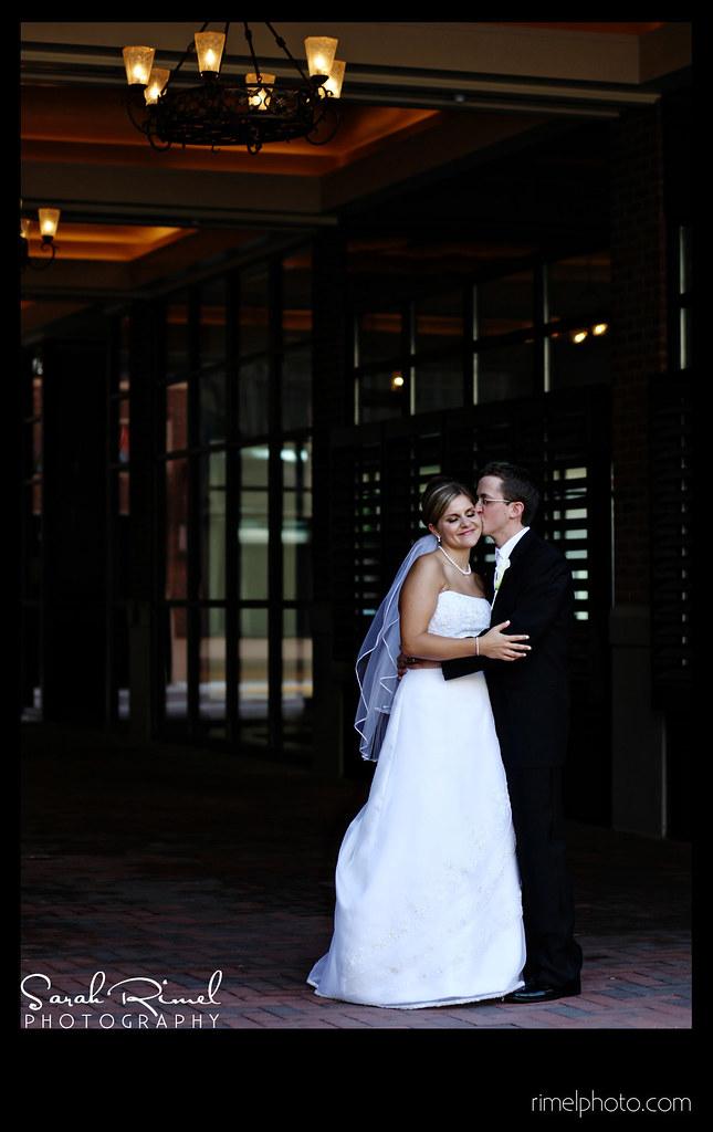 Wedding_Allison 04