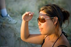 Whangamata BP 184 (Canterbury Student Life) Tags: studentlife beachproject