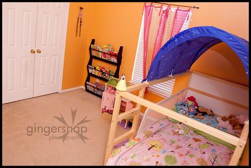 aidan's room3