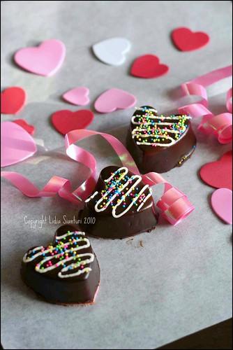 Valentine's Cake8