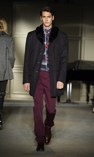 Mathias Bergh3131_Fashion Week by Berns AW 10 Filippa K(official)