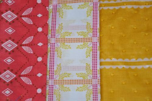 fabric AMH Voile (640x425)