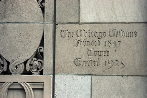chicago 032