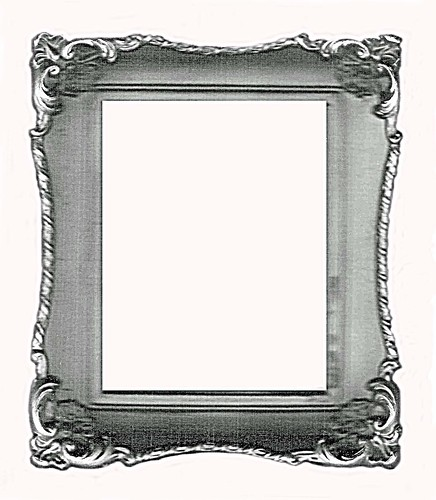 Clever image with regard to printable frames