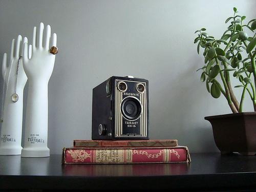 vintagecamerab