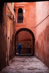 Forbidden [vol I] (mimmopellicola) Tags: morocco maroc marocco marrakech المغرب مراكش marrākiš mimmopellicola