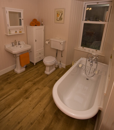 R Doig - Bathroom Perth Scotland www.rdoig.co.uk