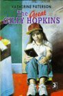 4366163725 e57d3ba207 m Top 100 Childrens Novels #63: The Great Gilly Hopkins by Katherine Paterson