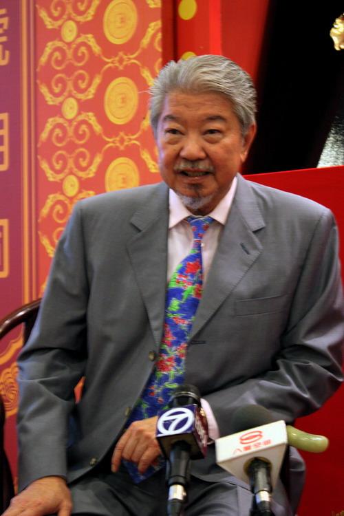 Choi Lan