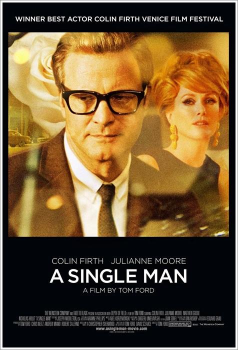 a_single_man_2009