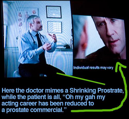 shrinking-prostate-iambossy